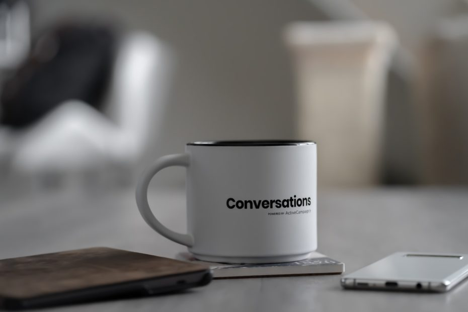 comunicacao-efetiva-conexao-e-de-resultados-alessandra-frazao-Photo-by-Cody-Engel-on-Unsplash